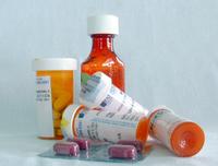 Prescription Medicines Not Needed!